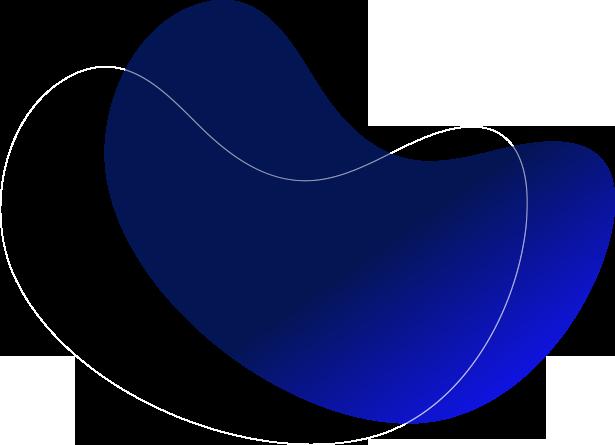https://www.novalnet-solutions.com/wp-content/uploads/2020/08/floating_image_01.png