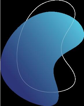 https://www.novalnet-solutions.com/wp-content/uploads/2020/08/floating_image_02.png