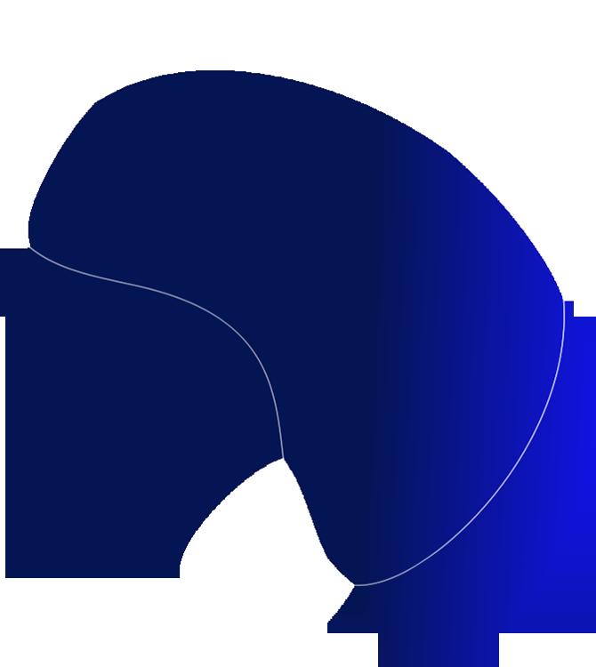 https://www.novalnet-solutions.com/wp-content/uploads/2020/08/floating_image_06.png