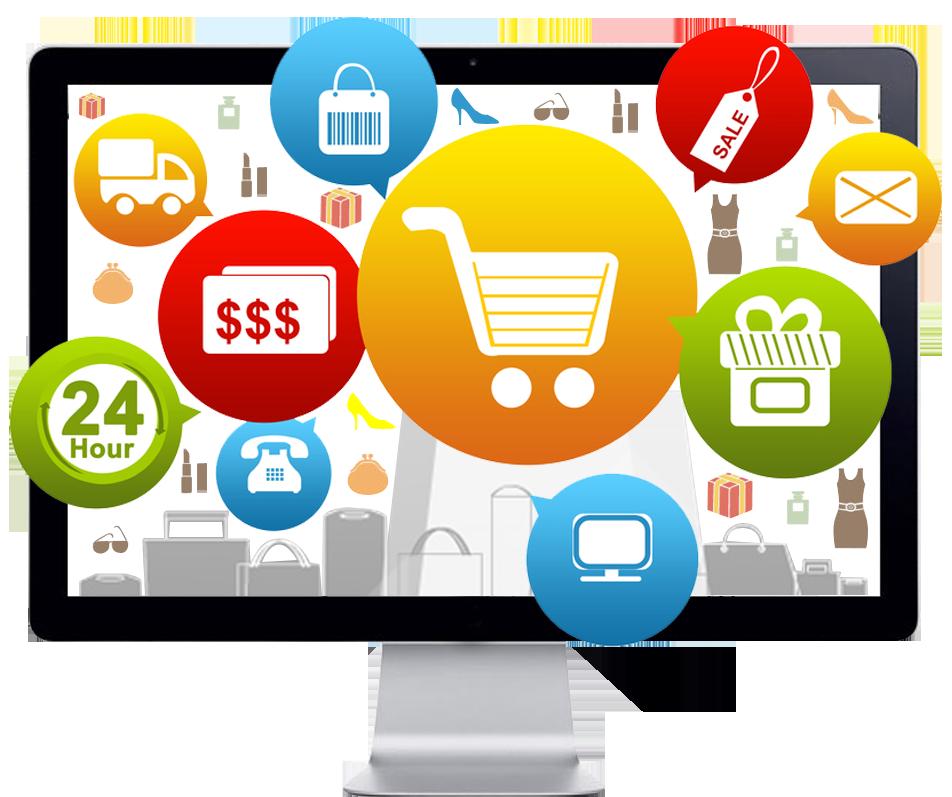 https://www.novalnet-solutions.com/wp-content/uploads/2021/02/6-2-ecommerce-free-png-image.png