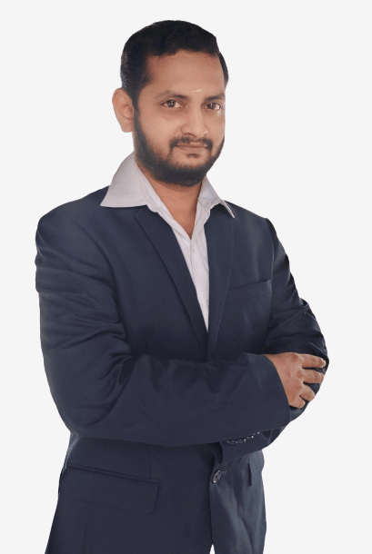 https://www.novalnet-solutions.com/wp-content/uploads/2021/02/Aravindan_Mohan.png
