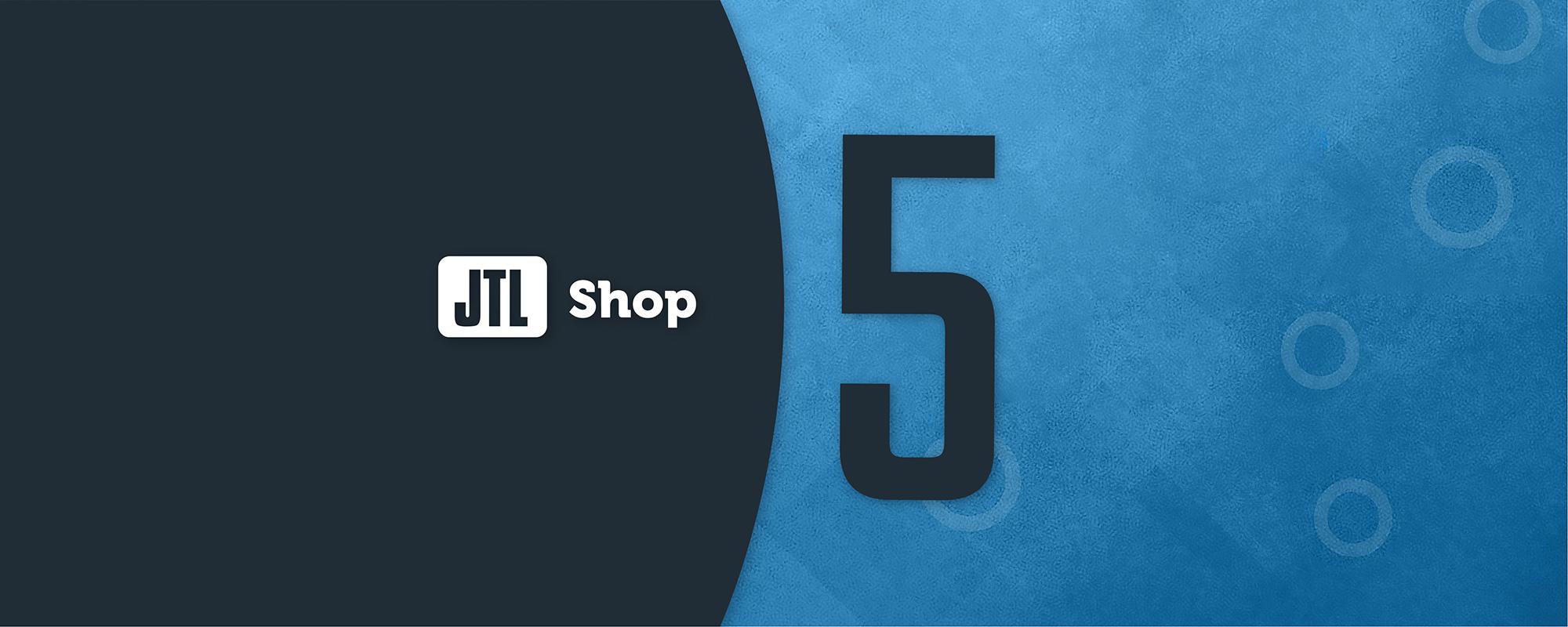 https://www.novalnet-solutions.com/wp-content/uploads/2021/02/JTL-Shop-5-Header.jpg