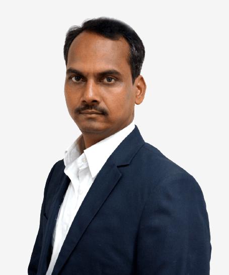 https://www.novalnet-solutions.com/wp-content/uploads/2021/02/Jegajothi_Balamurugan.png