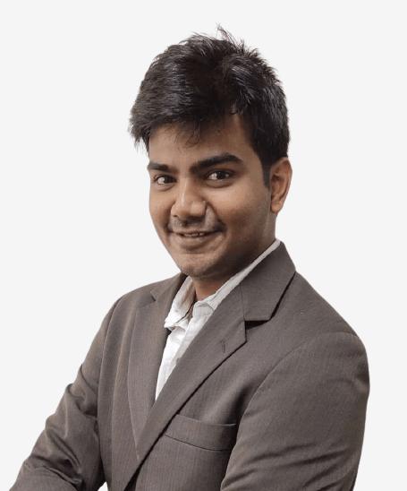 https://www.novalnet-solutions.com/wp-content/uploads/2021/02/Kaushik_Subramanian.png