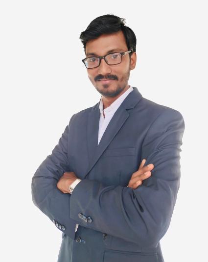 https://www.novalnet-solutions.com/wp-content/uploads/2021/02/Kottteswaran.png