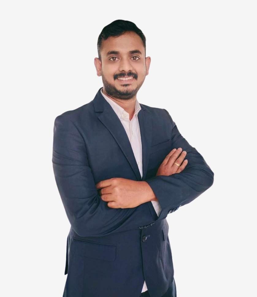 https://www.novalnet-solutions.com/wp-content/uploads/2021/02/Prakash-1.jpg