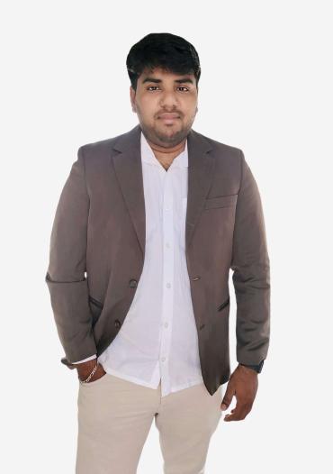 https://www.novalnet-solutions.com/wp-content/uploads/2021/02/Rajesh.png