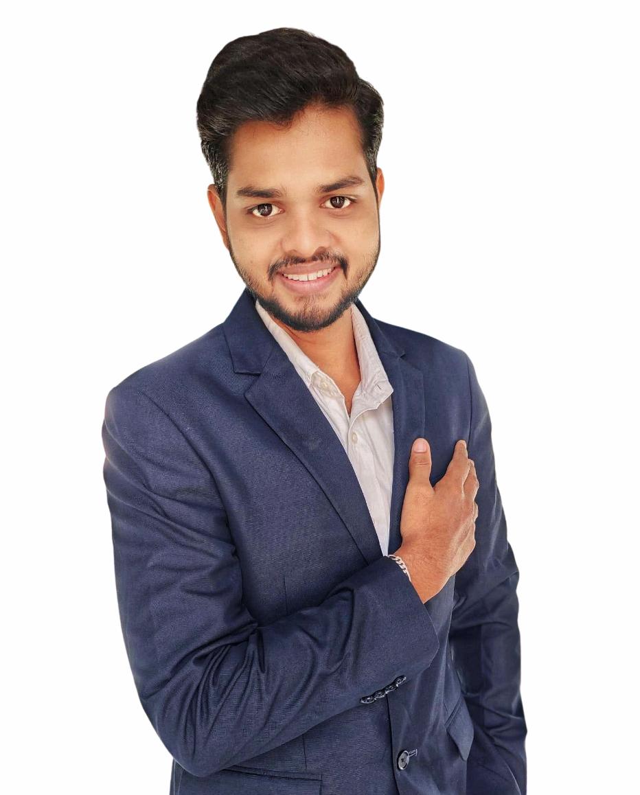 https://www.novalnet-solutions.com/wp-content/uploads/2021/02/Sankar_Vel-1.png