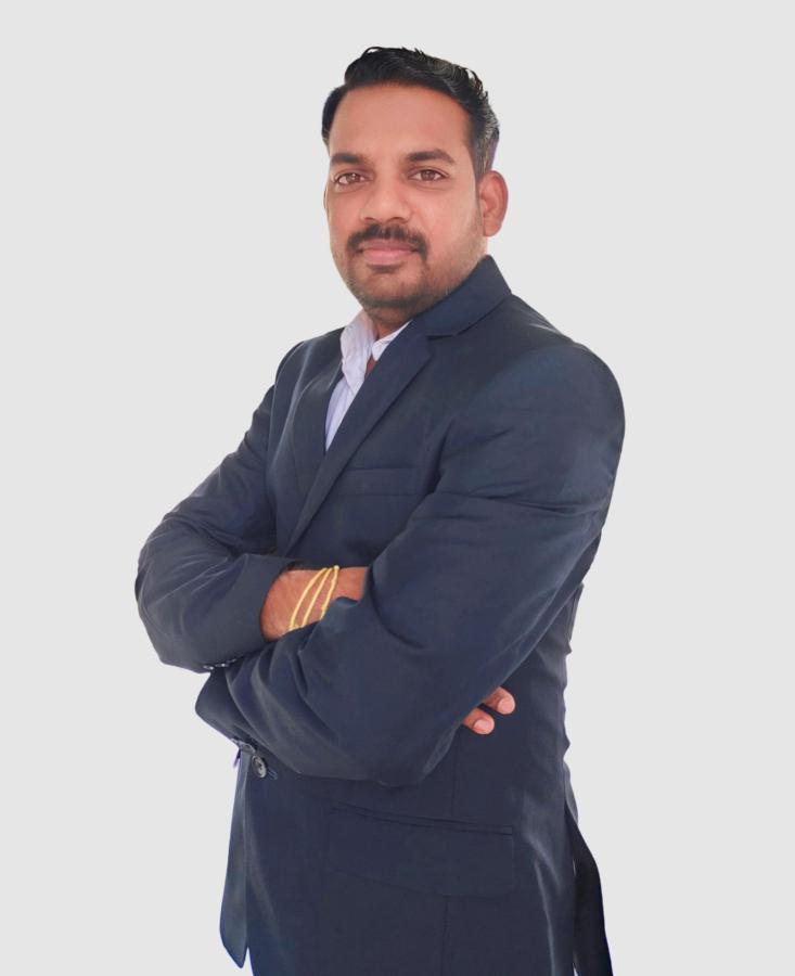 https://www.novalnet-solutions.com/wp-content/uploads/2021/02/Thangadurai_1.png