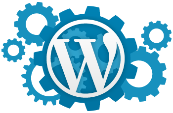 https://www.novalnet-solutions.com/wp-content/uploads/2021/02/Wordpress.png