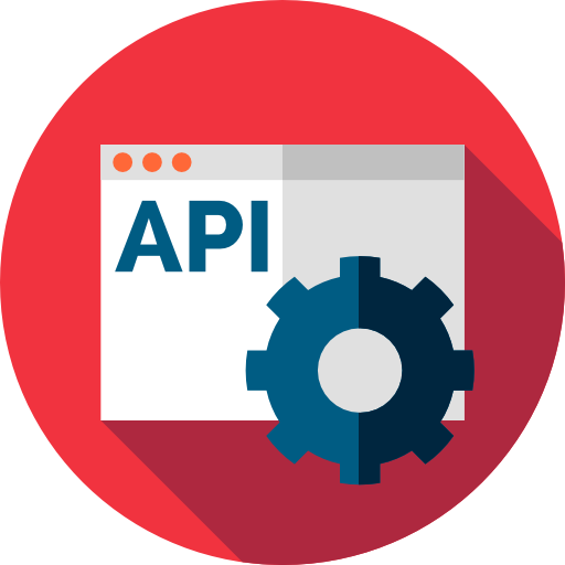 https://www.novalnet-solutions.com/wp-content/uploads/2021/03/API.png