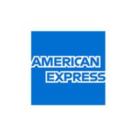 https://www.novalnet-solutions.com/wp-content/uploads/2021/03/American-Express.png