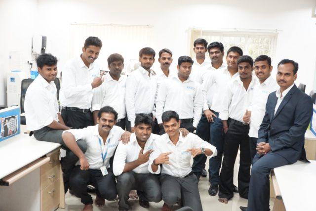 Novalnet Team