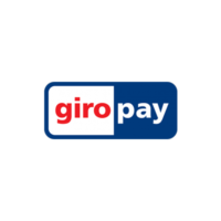 https://www.novalnet-solutions.com/wp-content/uploads/2021/03/Giropay.png