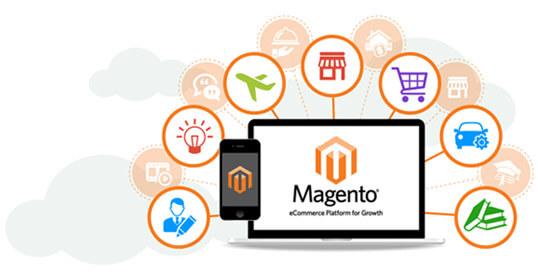 https://www.novalnet-solutions.com/wp-content/uploads/2021/03/Magento-Banner.jpg