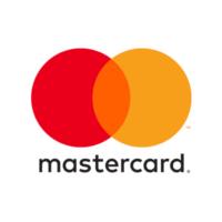 https://www.novalnet-solutions.com/wp-content/uploads/2021/03/Mastercard.png