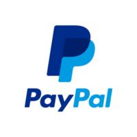 https://www.novalnet-solutions.com/wp-content/uploads/2021/03/Paypal.png