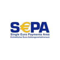 https://www.novalnet-solutions.com/wp-content/uploads/2021/03/SEPA.png