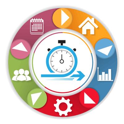 https://www.novalnet-solutions.com/wp-content/uploads/2021/03/agile-project-mangement.png
