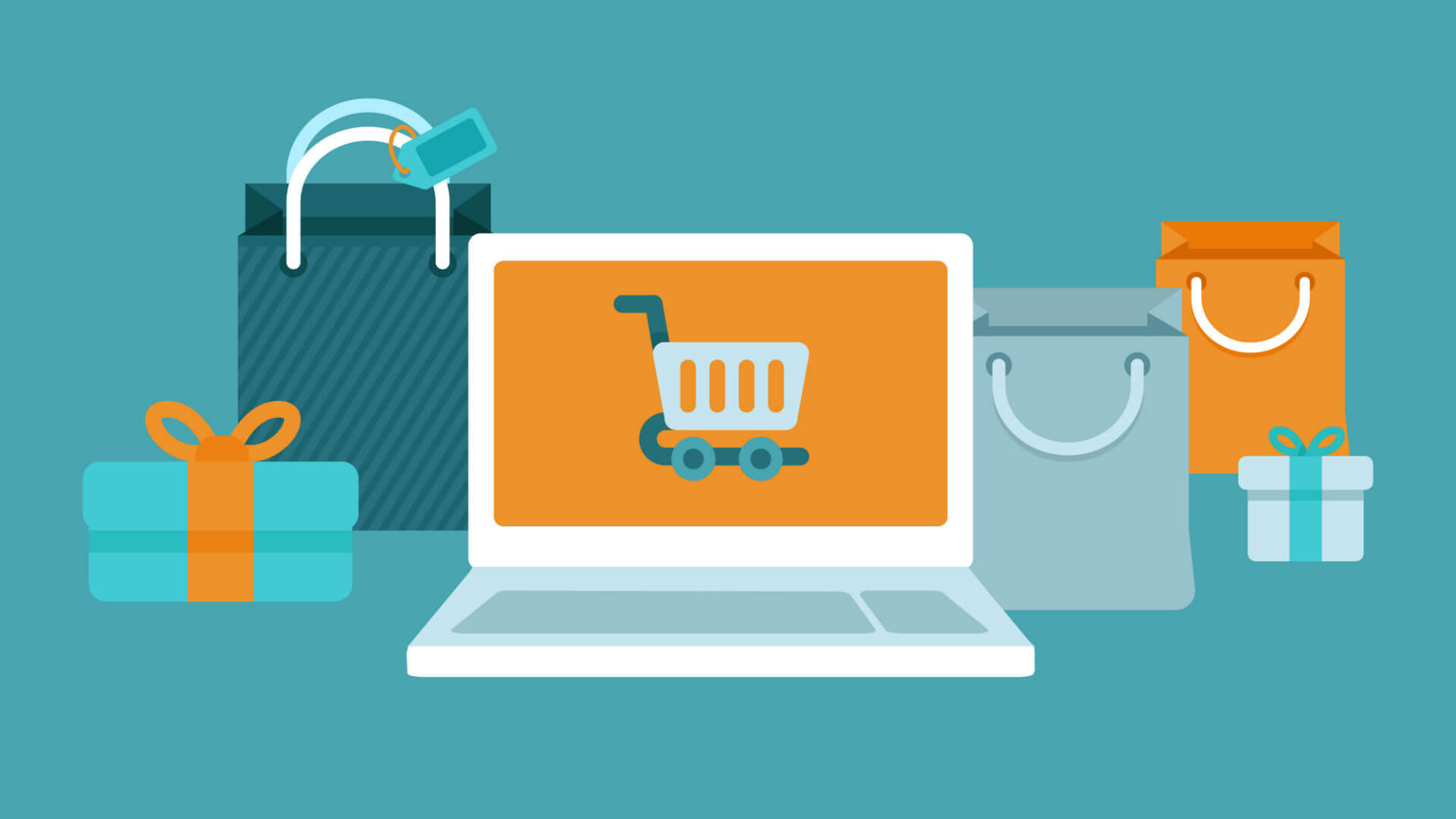 https://www.novalnet-solutions.com/wp-content/uploads/2021/03/ecommerce-shopping-retail-ss-1920.jpg