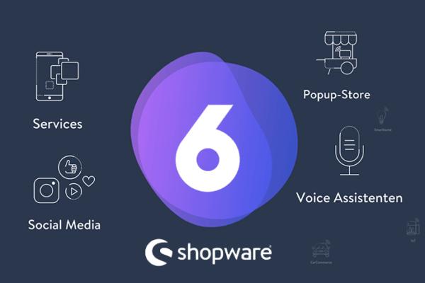 https://www.novalnet-solutions.com/wp-content/uploads/2021/03/shopware6.png