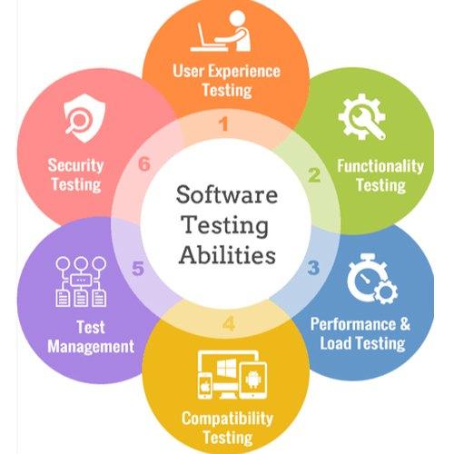 https://www.novalnet-solutions.com/wp-content/uploads/2021/03/software-qa-testing-service-500x500-1.jpg