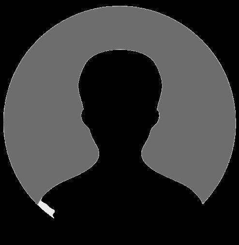 https://www.novalnet-solutions.com/wp-content/uploads/2021/03/user_avatar.png