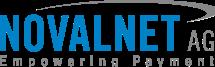 https://www.novalnet-solutions.com/wp-content/uploads/2021/04/novalnet-logo-.png