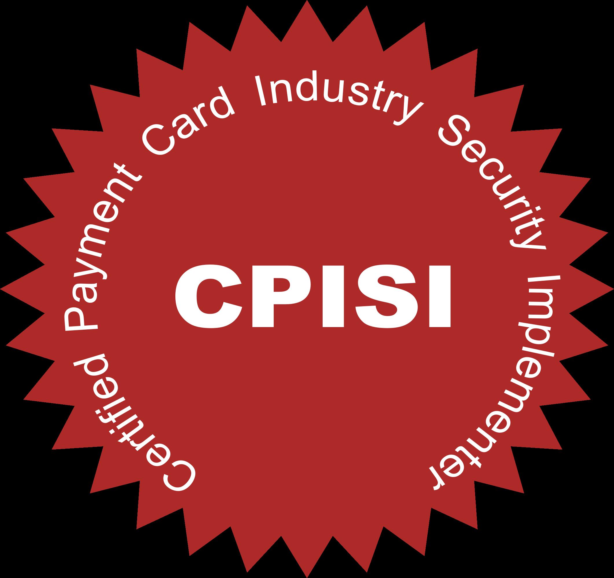 https://www.novalnet-solutions.com/wp-content/uploads/2021/07/CPISI_Registered_Logo_v21.png
