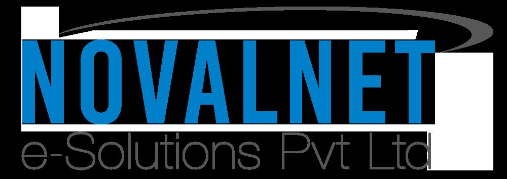 Novalnet e-Solutions Pvt Ltd.